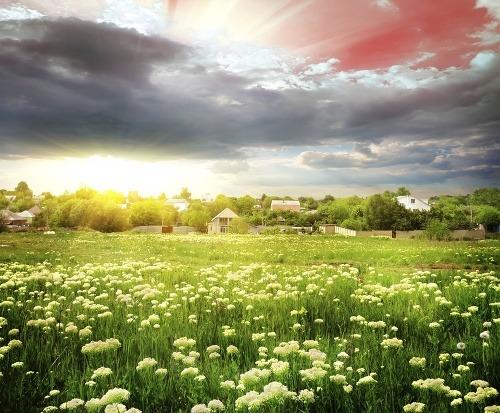 Klimatológovia predpovedajú prvú vlnu
