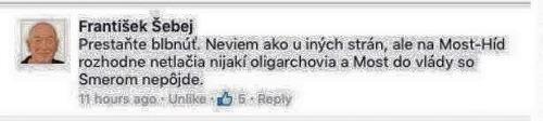 Slováci zaživa pochovali Bugára