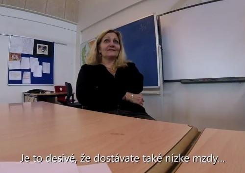 Výsmech a hanba: VIDEO