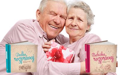 Výsledok vyhľadávania obrázkov pre dopyt darčeky pre starých rodičov