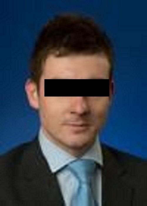 Popradský poslanec Michal (32)