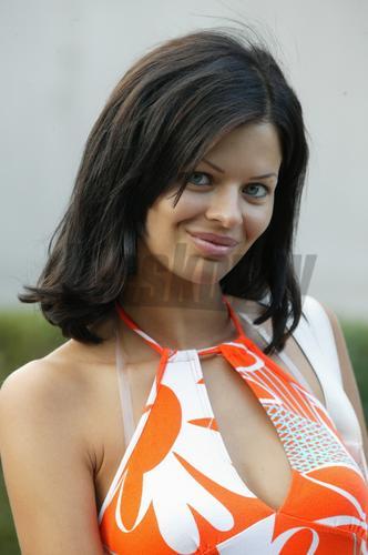 <b>Silvia Horváthová</b>: Kúpila prsia, predala tvár! - silvia-horvathova