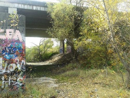 Projekt, ktorý mohol Bratislavu