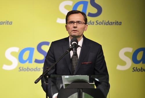 Ľubomír Galko