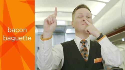 VIDEO Letecká spoločnosť odhalila