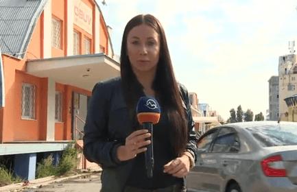 Markizáčka Kövešová prežila peklo: