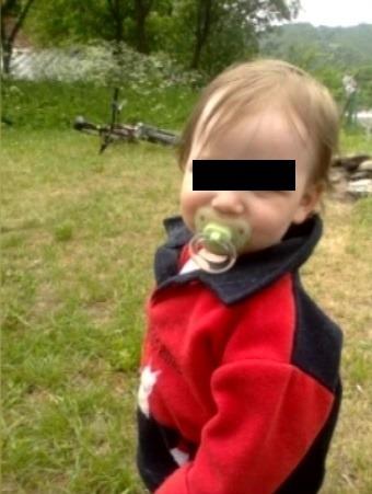 Detaily popráv sériového vraha