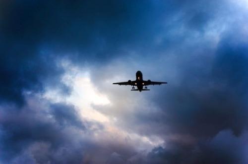 Pilot radí, ako prekonať