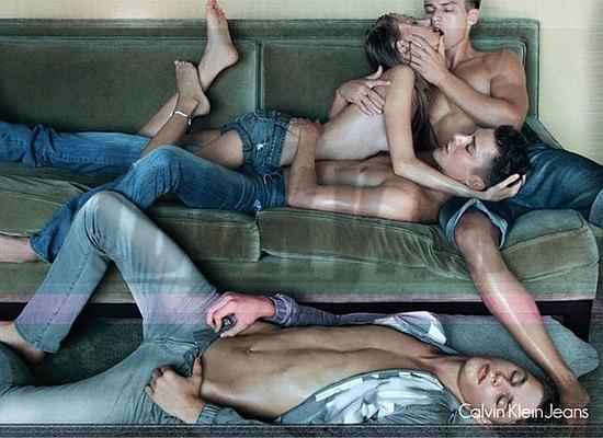 inzeraty na sex skupinovy sex