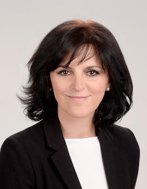 Foto: Renáta Kaščáková