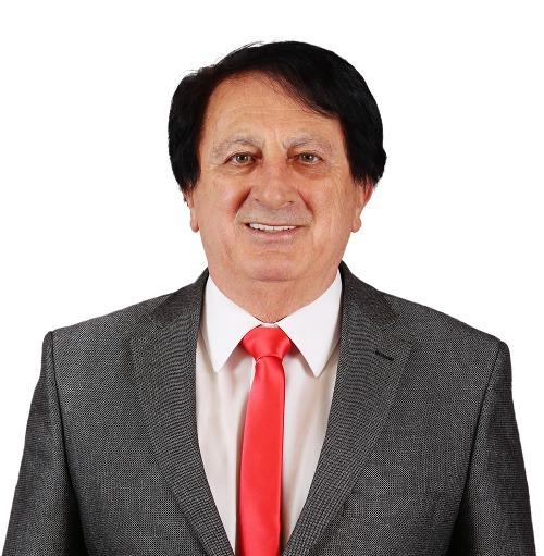 Milan Urbáni