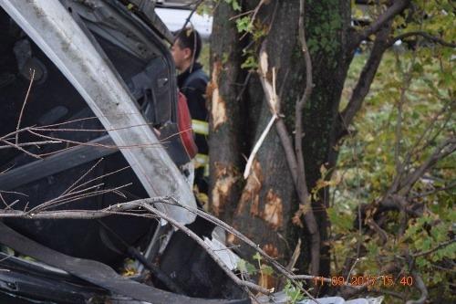 FOTO Tragédia na diaľnici: