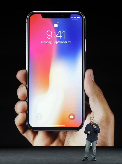 Apple ukázal najdrahší smartfón