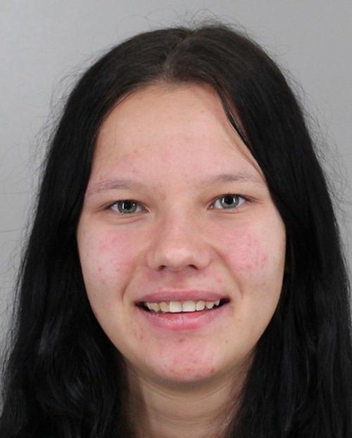 Andrea Kristínková