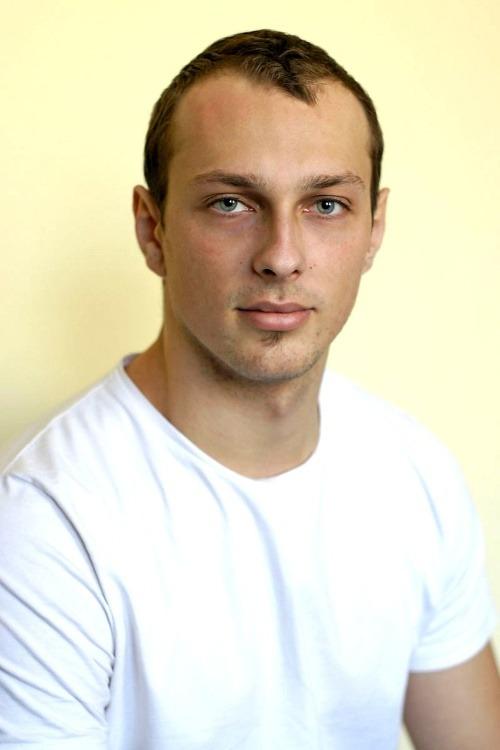 Stanislav Pirošík