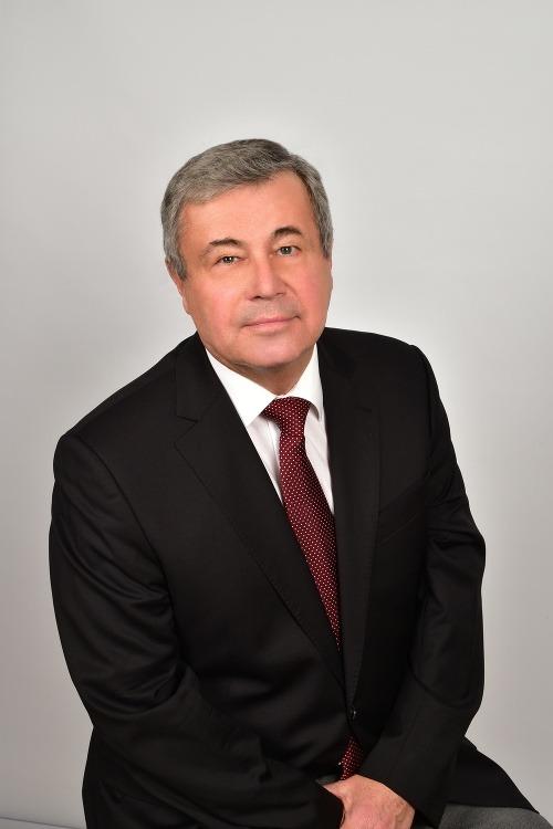 Ján Mikolaj