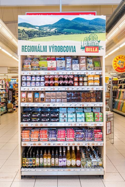 Poctivého slovenského výrobcu poznáte