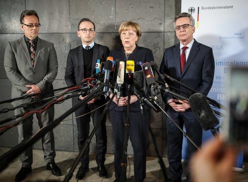 Nemci budú pracovať menej:
