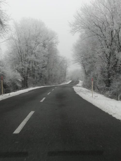 VIDEO Celé územie Slovenska