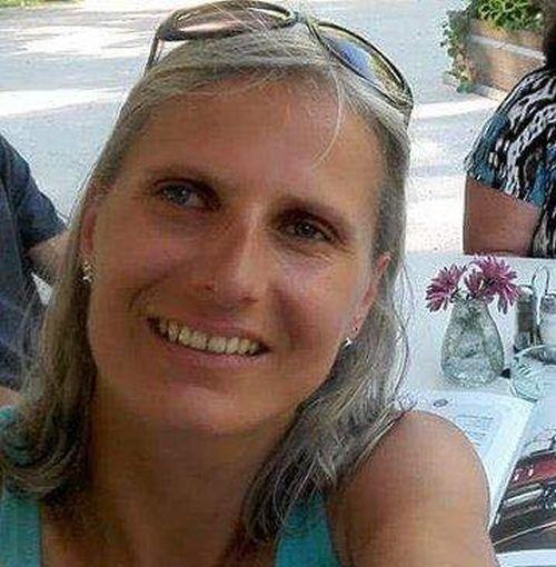 FOTO Desivé zmiznutie Bratislavčanky