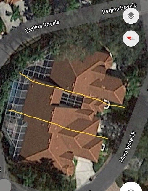 Drucker kúpil dom na