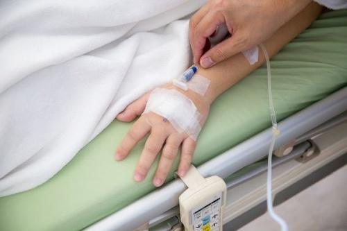 Revolúcia v liečbe rakoviny: