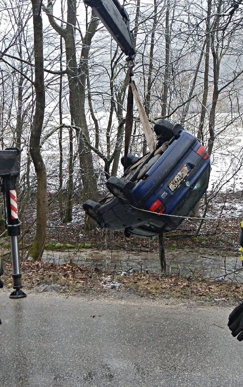 FOTO Hororová nehoda pri