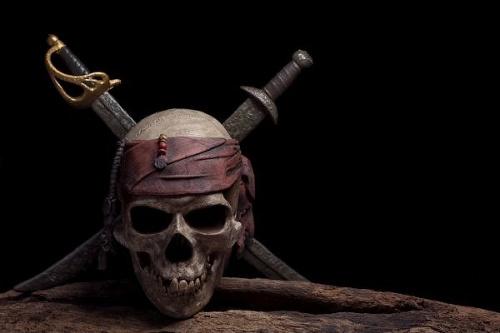 Archeológovia zrejme objavili hrob