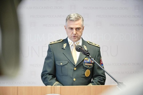 Tibor Gašpar