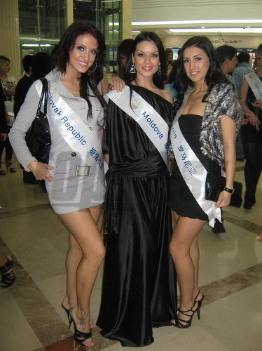 CHAT FORUM TGIRL ESCORT