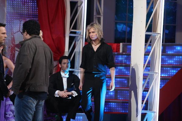 Miro Šmajda sa rozhodol zo súťaže odstúpiť.