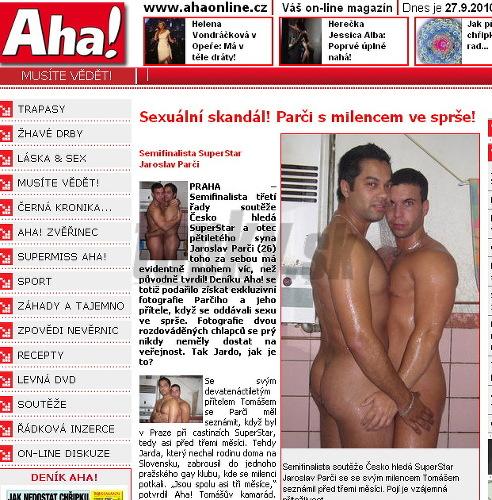 homo porno klube voldelig porno