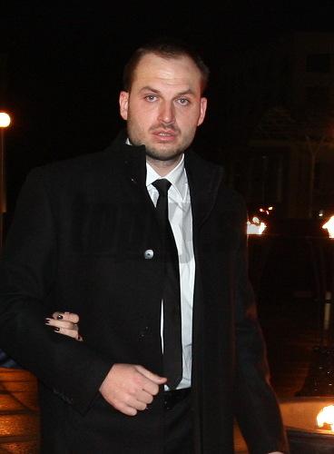 Milenky Borisa Kollára ako