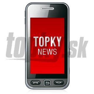 Topky News