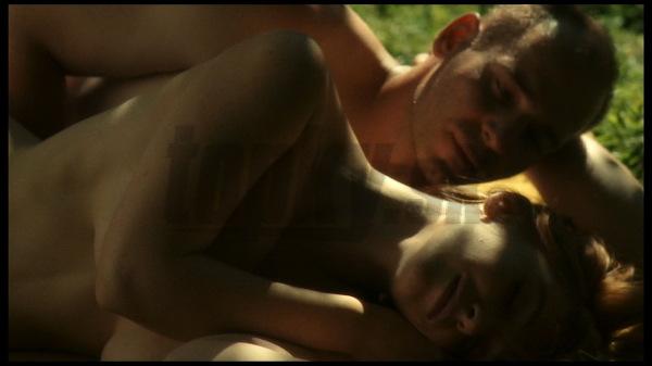 eroticke video divoky sex