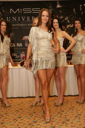 Miriama Matusova (SLOVAK REPUBLIC 2011) Miss-media-nohavicky-foto--jan-zemiar-miss-universe-sr-2011