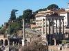 Rímske fórum, Forum Romanum,