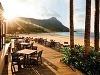 Vietnamské pláže sú očarujúce