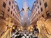 New York, USA