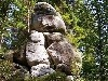 Adršpašsko-teplické skaly, Česká republika