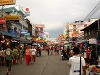 Khao San Road, Bangkok,