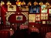 Dan Tana`s restaurant, Los