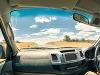 Fenomén self-driving je na
