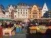 Nemecký Mainz