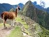 Trek Južnou Amerikou: Cez