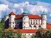Horšia ako Báthoryčka: Poľský