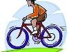 BICYKEL Kupujeme bicykel (1)