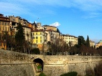 Benátske hradby