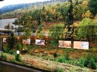 múzeum Siida, Inari, Fínsko