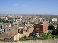 Lleida, Španielsko